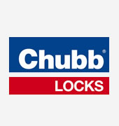 Chubb Locks - Moreton Pinkney Locksmith