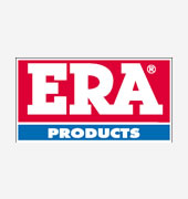 Era Locks - Moreton Pinkney Locksmith